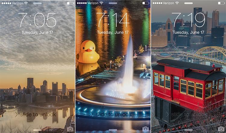 Download Lock Screen Urban Wallpaper Iphone Pics